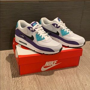 Nike Air Max 90 Essential M 8/W 9.5
